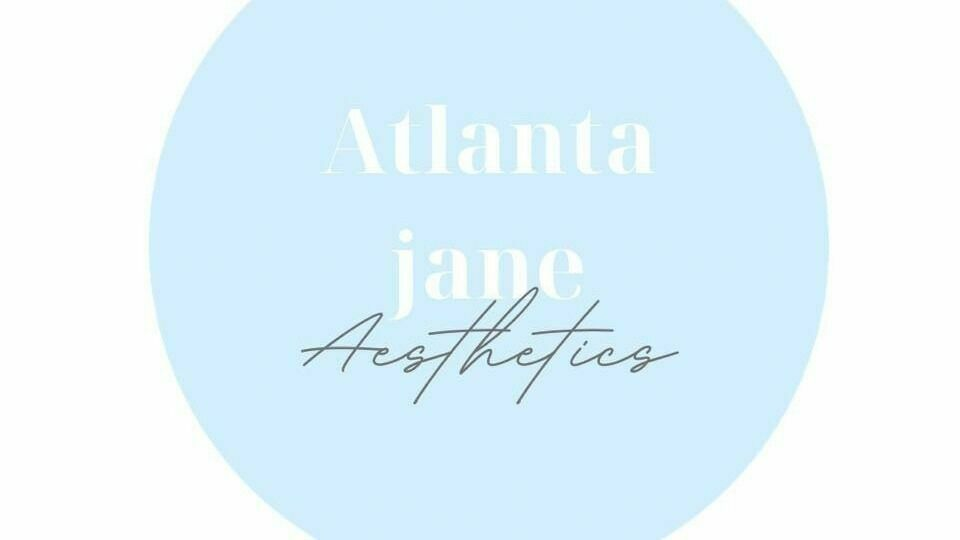 Atlanta Jane Aesthetics