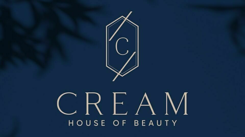 Cream - House of Beauty