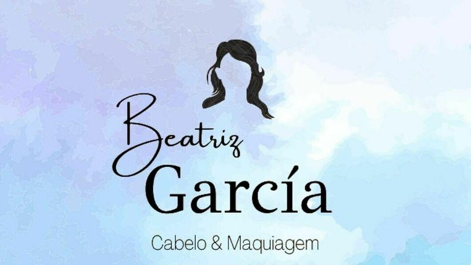 Beatriz García Cabelo & Maquiagem