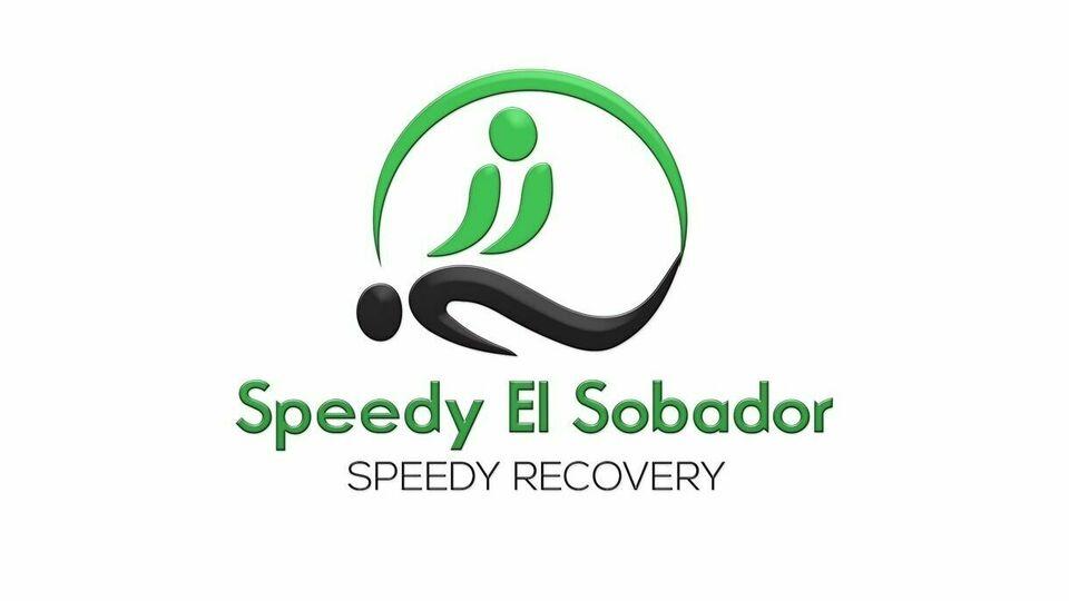 Speedy Sports Massage