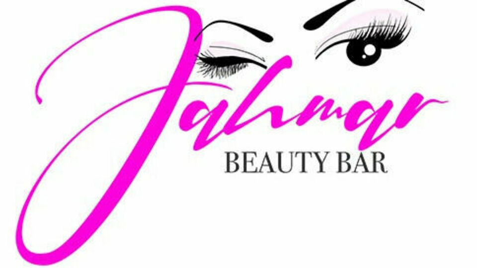 Jahmar Beauty Bar