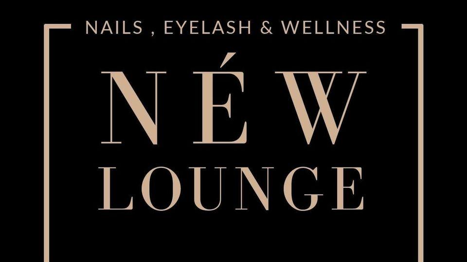 NEW Lounge Libis