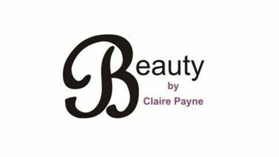 Beauty By Claire Payne