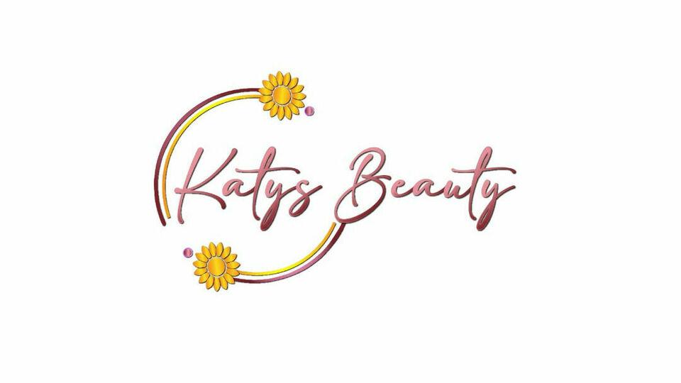 Katys Beauty