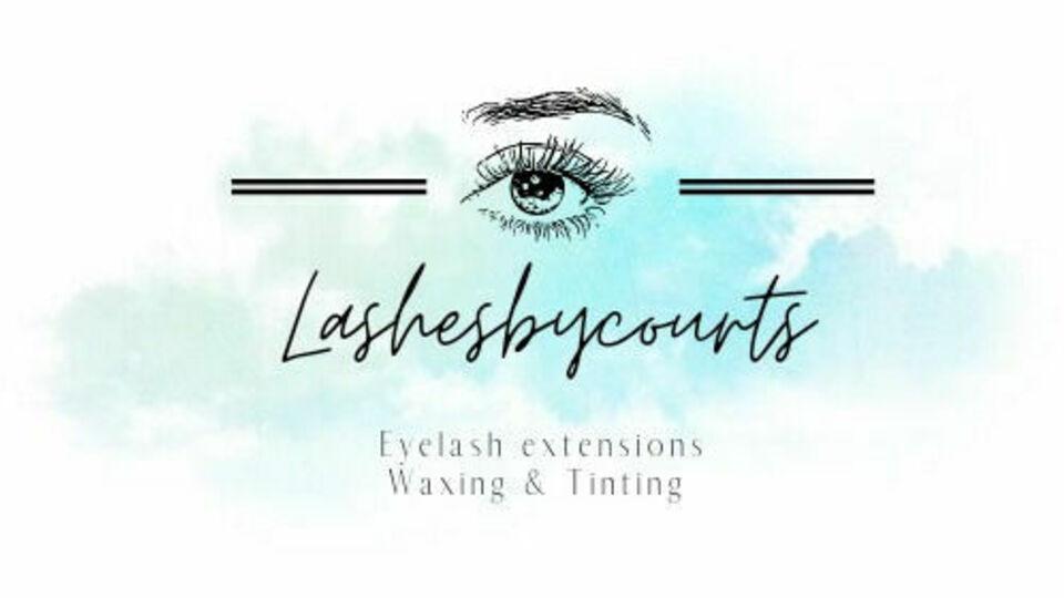 Lashesbycourts- Caboolture