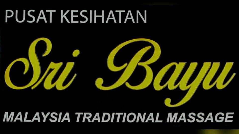 Sri Bayu Malaysian Traditional Massage