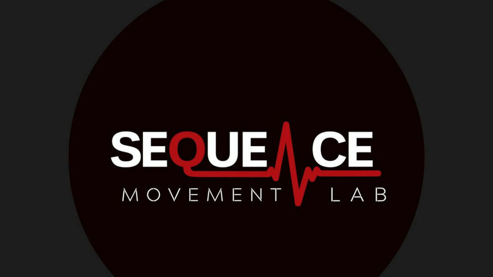 Sequence Movement Lab