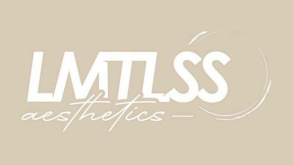 Limitless Aesthetics