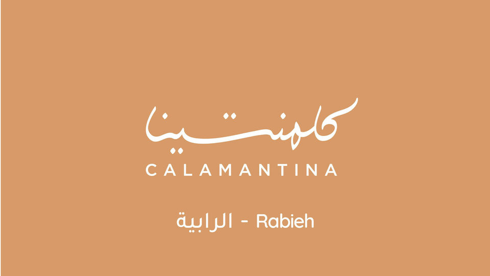 Calamantina