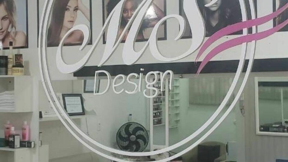 Mary Souza Design