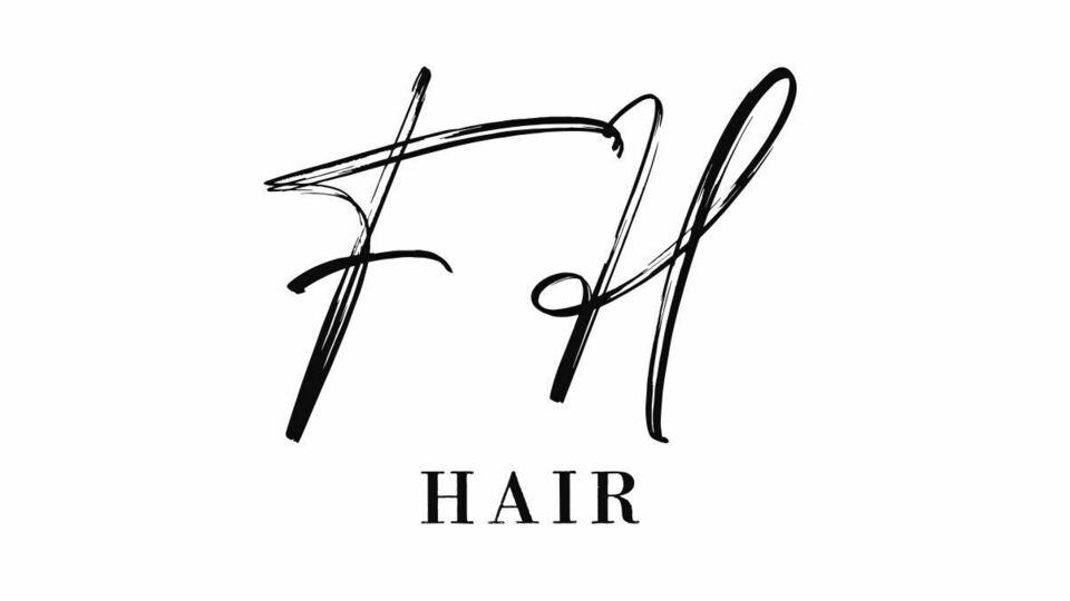 f_h_hair