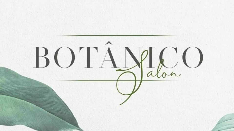 Botanico Salon - Hair