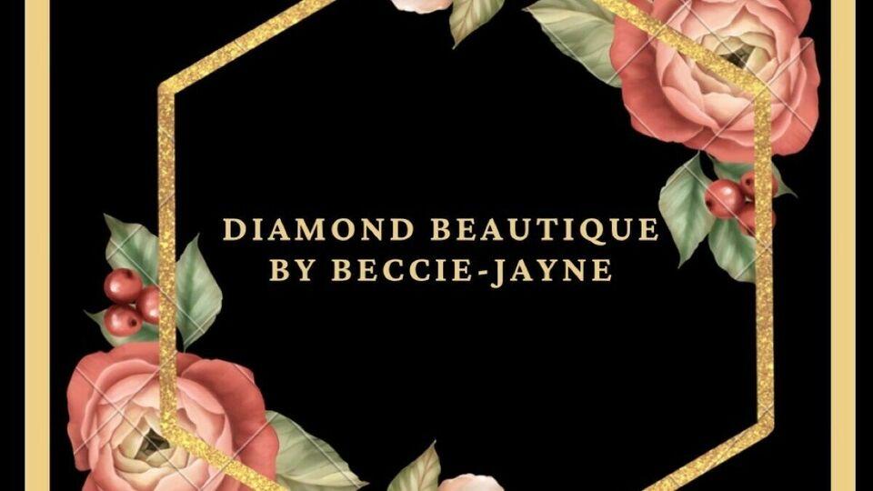 Diamond Beautique