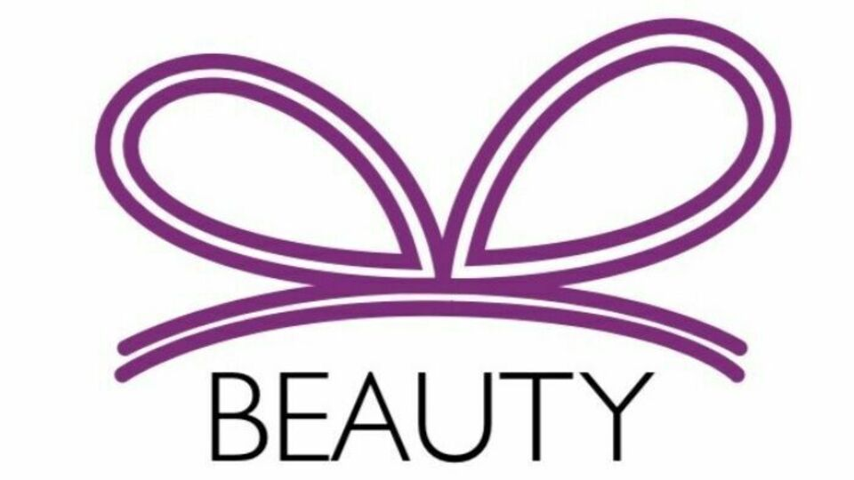 Beauty Box Studio