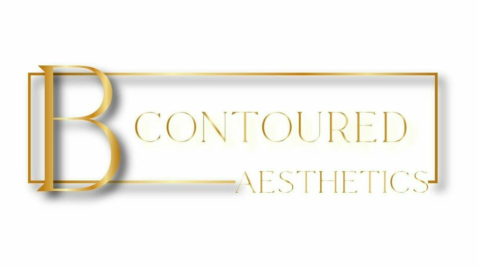 B CONTOURED AESTHETICS