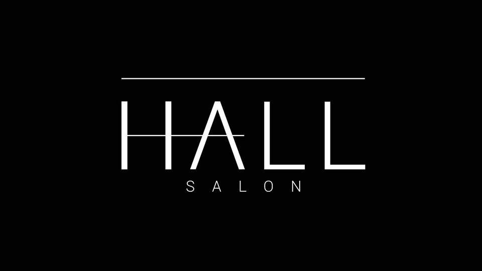 HALL SALON