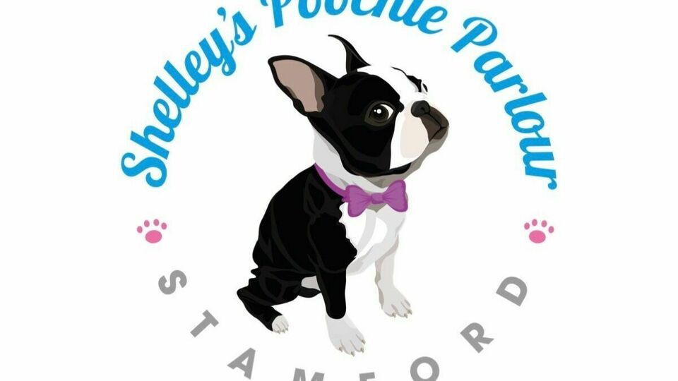 Shelley's Poochie Parlour - Stamford
