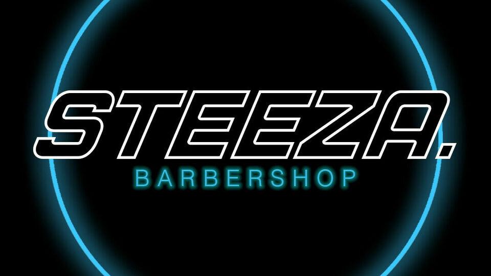 Steeza Barbershop
