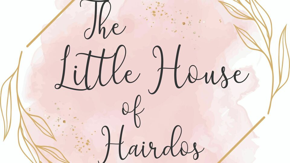 The Little House Of Hairdos