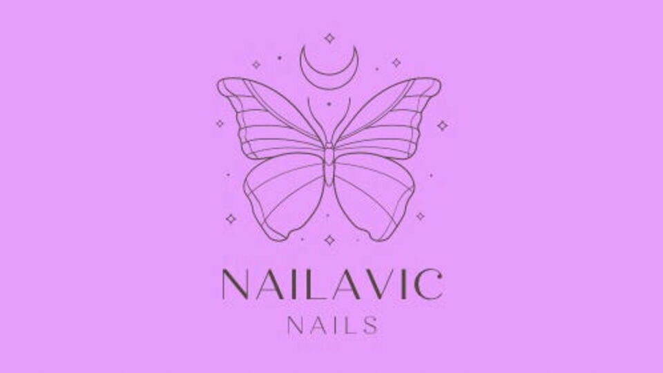 Nailavic Nails