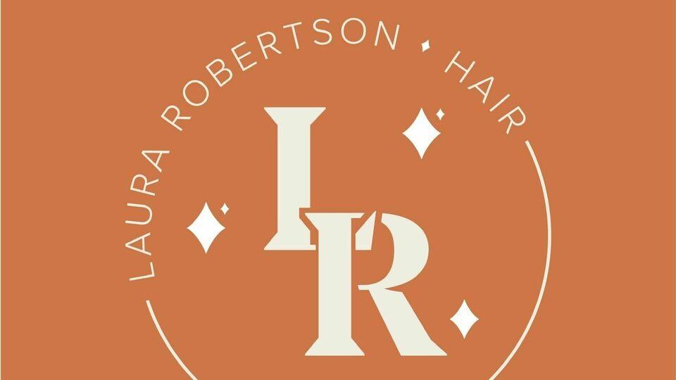 Laura Robertson Hair Harrogate
