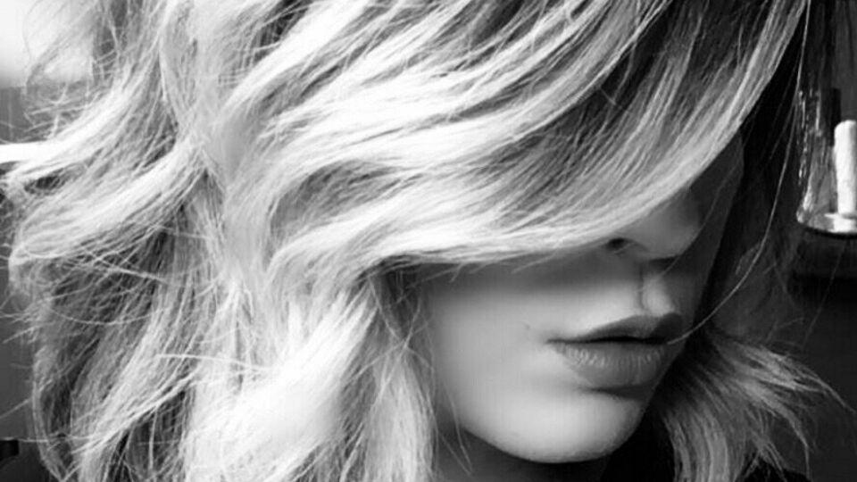 Hair by Alie