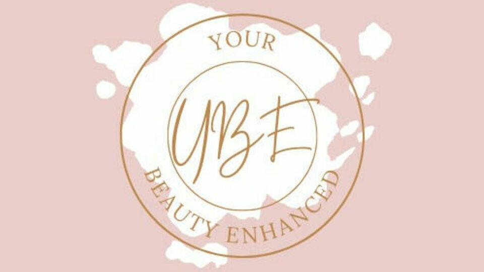 Your Beauty Enhanced