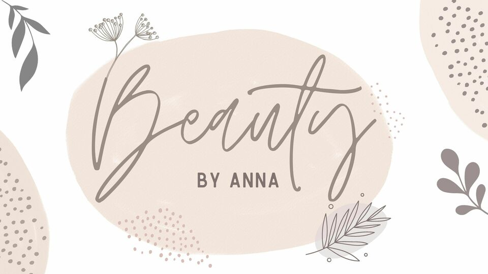 Beauty by Anna