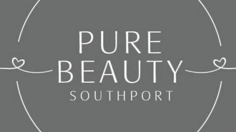 Envy Aesthetics at Pure Beauty Southport