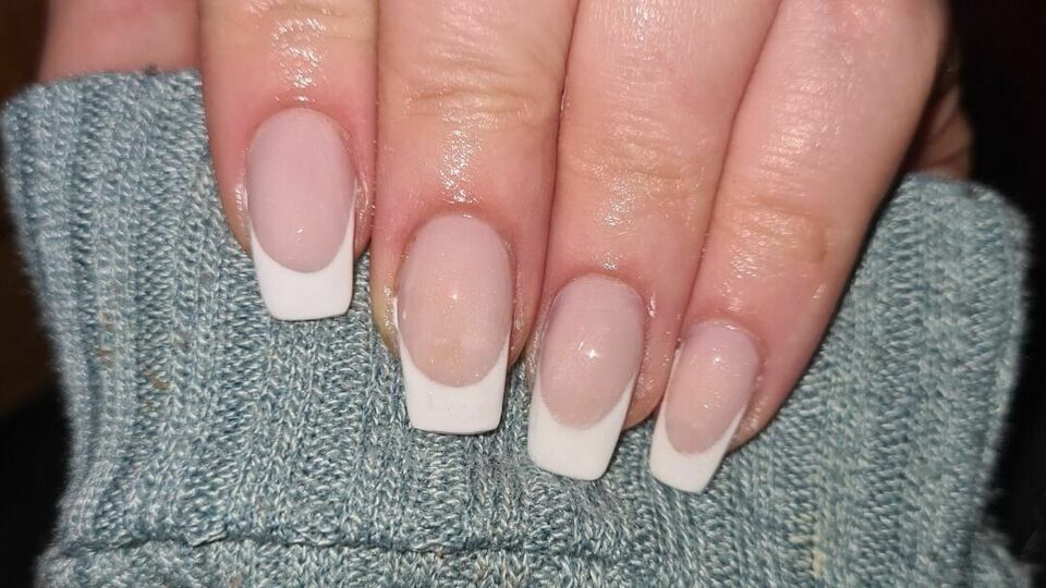 Nails and Beauty by Beth