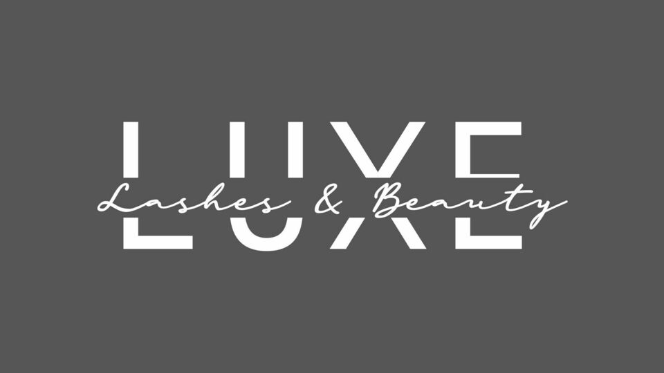 Luxe Lashes and Beauty