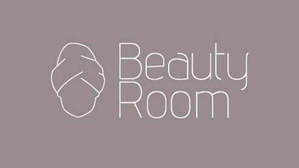 Beautyroomonpoint