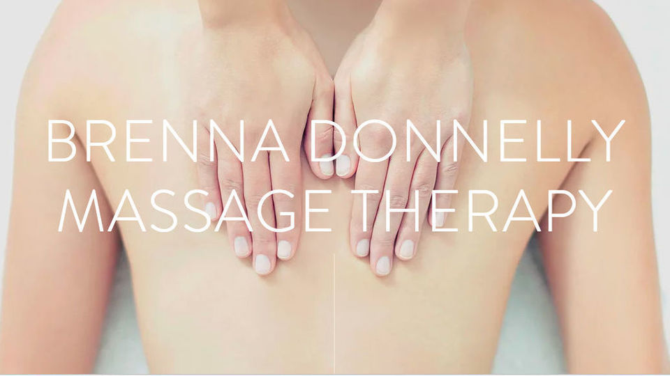 Brenna Donnelly Massage Therapy