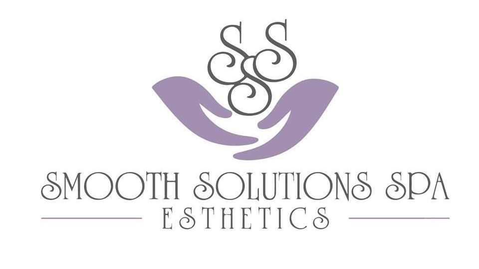 Smooth Solutions Spa-Esthetics