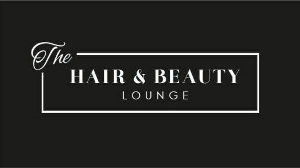 The Hair & Beauty Lounge