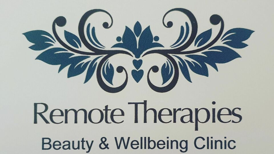 Remote Therapies