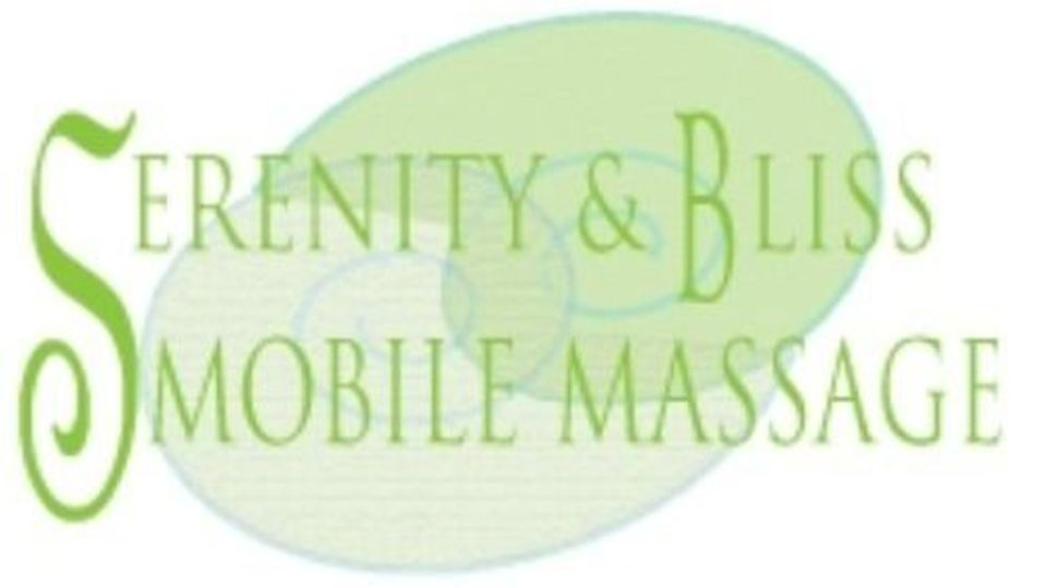 Serenity & Bliss Mobile Massage (Barbados)