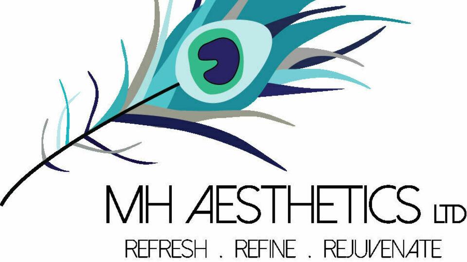 MH Aesthetics
