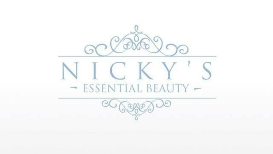 Nicky's Essential Beauty