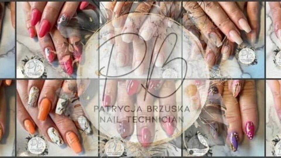 Patrycja Brzuska Nails
