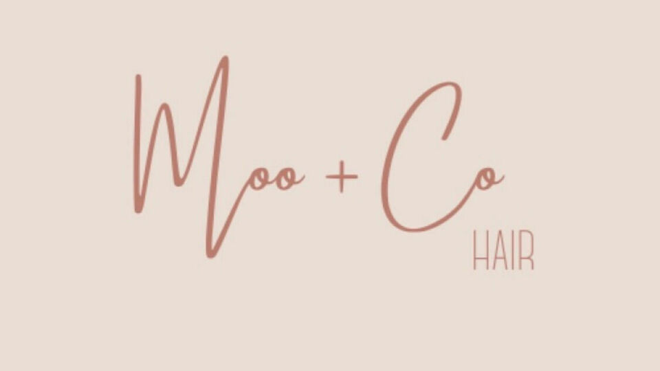 Moo & co