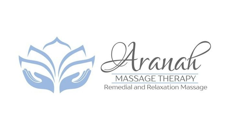 Aranah Massage Therapy