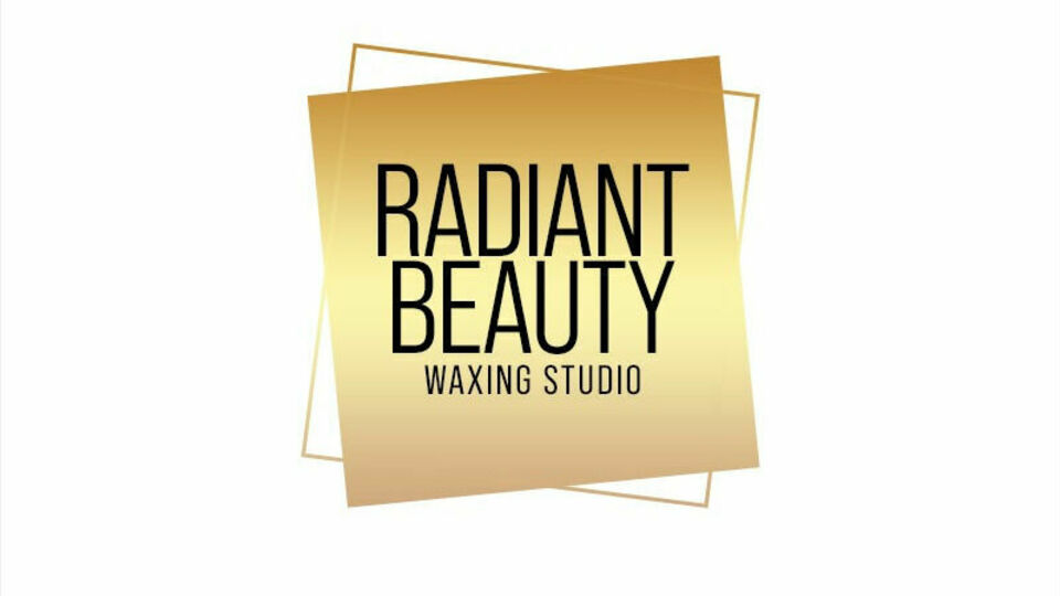 Radiant Beauty - Waxing Studio