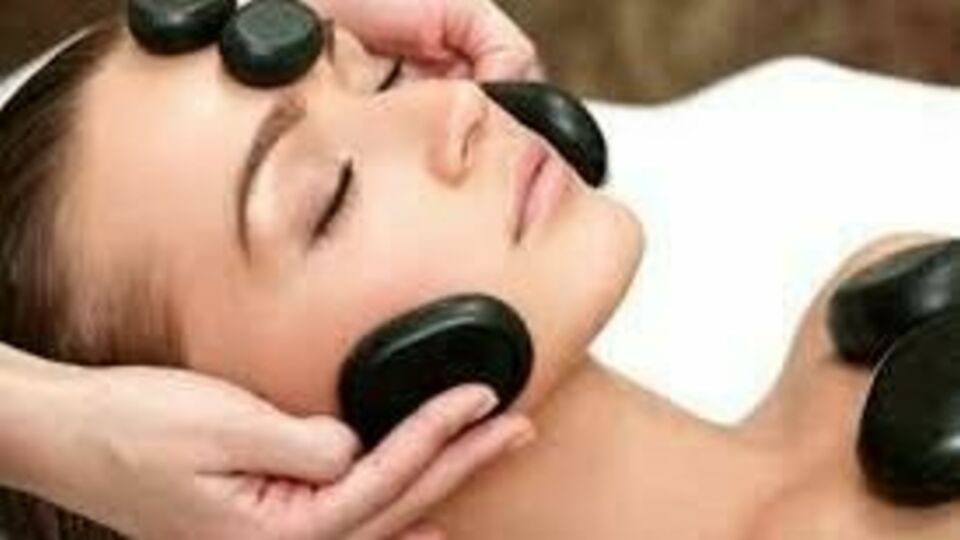 Rosehill Aroma Therapy