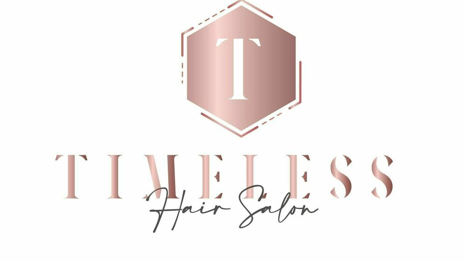 Timeless Hair
