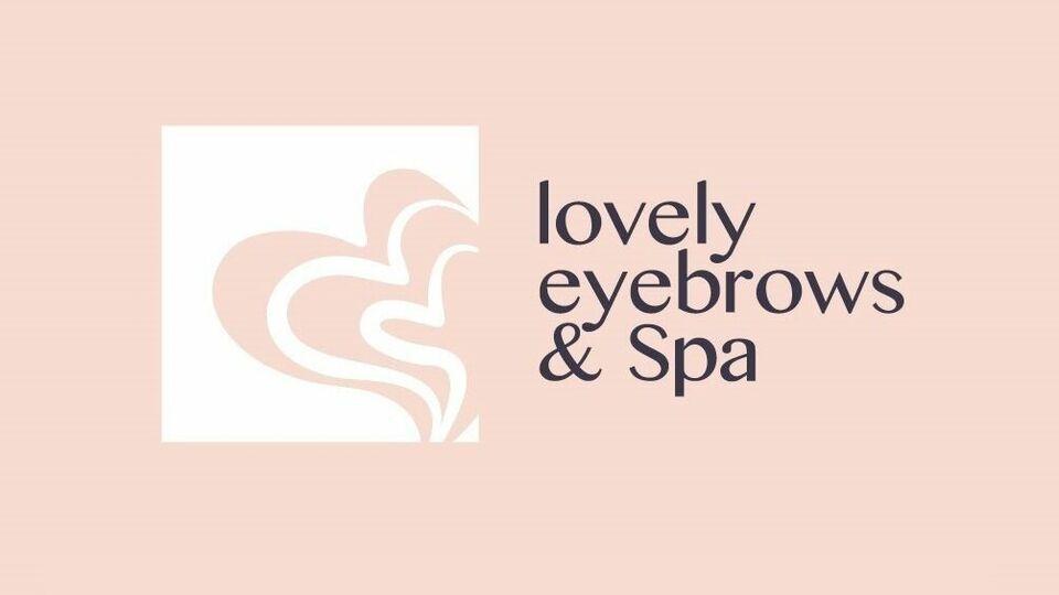 Boca Raton Lovely Eyebrows Spa