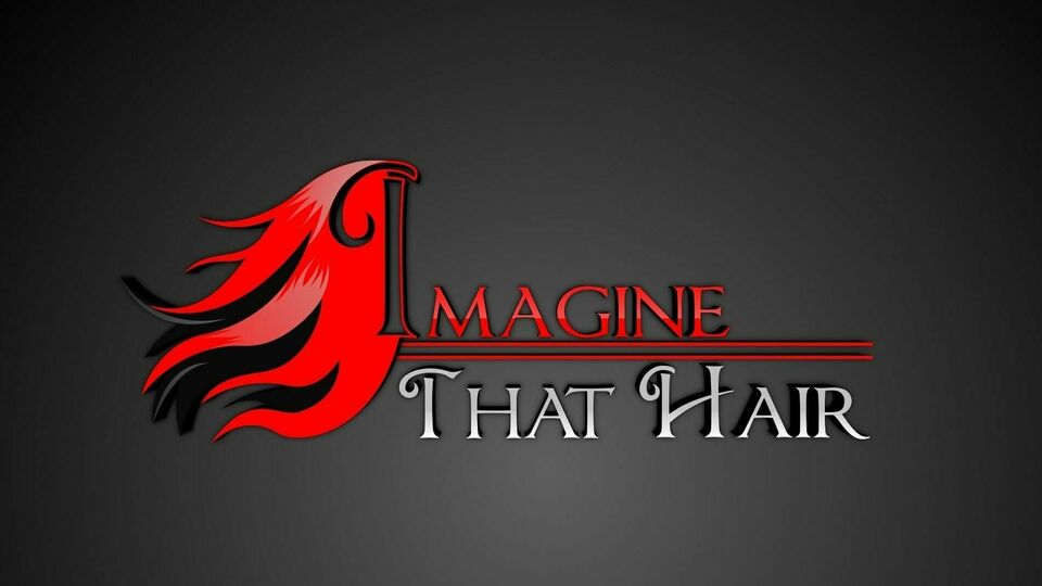 Imagine That Hair LLC