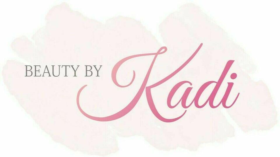 Beauty By Kadi