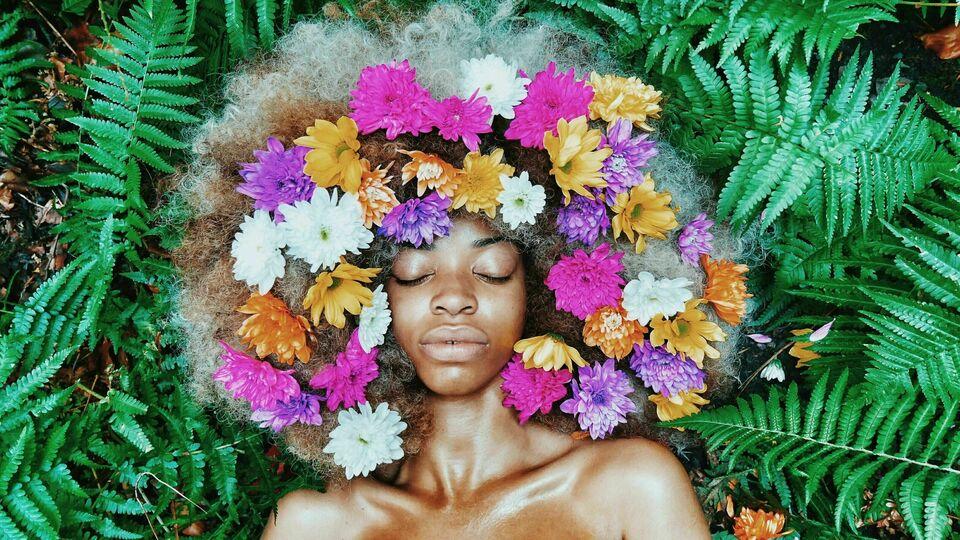 Beautiful beauty & Wellbeing