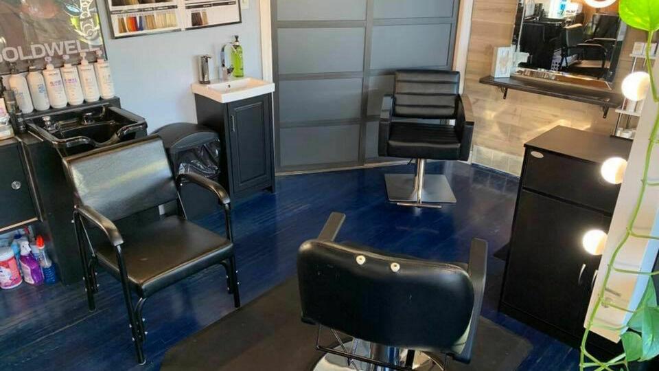 Wildrootz Hair Studio